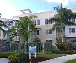 Pelican Cove, Miami Carol City Senior High School, Opa Locka, FL