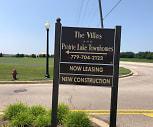 The Villas At Patriot Estates, 60050, IL