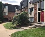 Ludlow Apartments, 48306, MI