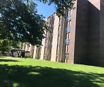 Heritage House, 67042, KS