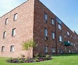 Main Image, Sandra Court Apartments
