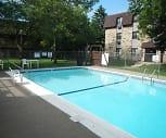 Hazelwood Apartments, Greater East Side, Saint Paul, MN