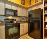 77082 Properties, Briarforest, Houston, TX