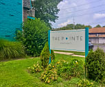 The Pointe, 45230, OH