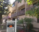 221 Cedar, City Center, Glendale, CA
