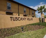 Tuscany Villas of Winter Park, Winter Park, FL