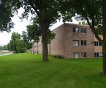 Oak Park Heights Apartments, 54016, WI