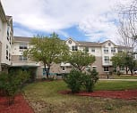 Grandview Apartments, Grand Junction, CO