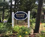 Mashpee Village, Hyannis, MA