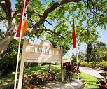 Limetree Village, Deerfield Beach High School, Deerfield Beach, FL