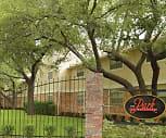 The Park At Westover, 76114, TX