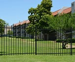 Princeton Court, 75231, TX