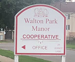 Walton Park Manor Cooperative, Brandon, MI