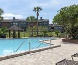 Tiffany Oaks, Casselberry, FL