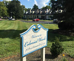 Colonial Woods, 40243, KY