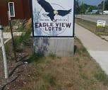 Eagle View Lofts, Altoona, IA
