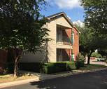 TURTLE CREEK VILLAGE Apartments, Temple, TX