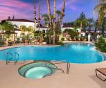 San Antigua In McCormick Ranch, McCormick Ranch, Scottsdale, AZ