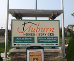 Auburn Meadows - Assisted Living, Memory Care & Care Suites, Hutchinson, MN