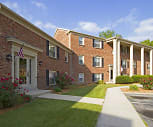 Stratford Place Apts, 46805, IN
