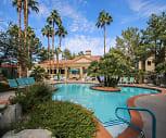 Laguna Palms Condominiums, 89121, NV