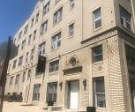 4601-4603 Chester Ave, Philadelphia, PA