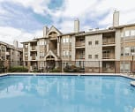 Dartmouth Woods Apartment Homes, Arvada, CO