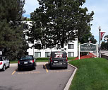 Franklin Lane Apts, Meadow Creek Christian School, Andover, MN