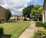 Del Sol Apartments, Galveston, TX