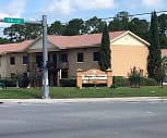 Baker Manor, 32063, FL