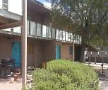 Avalon Terrace, Roberts Naylor K 8 School, Tucson, AZ