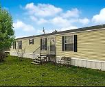 HighRidge Mobile Home Park, Mt Olive Elementary School, Fort Mitchell, AL