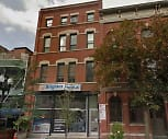 1254 N Wells St, Chicago, IL