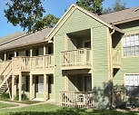 Candleglow Apartments, 34601, FL