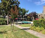 Bridle Path Place Apartments, Stockton, CA