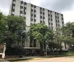 Shorewood East Apartments, Shorewood, WI