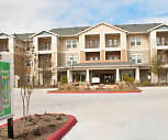 Mariposa at Bay Colony, Bay Colony, League City, TX