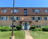 Long Valley Apartments, 60074, IL