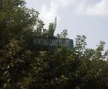 Greenbriar, 63131, MO