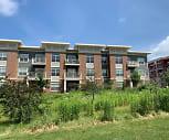 Metro View Apartments, Lake Ripley, WI