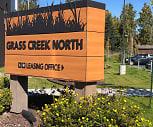 Grass Creek North I Townhomes, Anchorage, AK