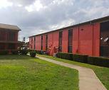 Villas de la Colonia, Farmers Branch, TX