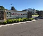 Westwood Park, Bay Hill, FL