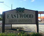 Eastwood Gardens Apartments, 40601, KY