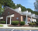 Quail Hill Apartments, 27592, NC