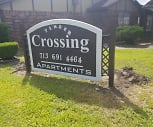 Timber Crossing Apartments, 77026, TX