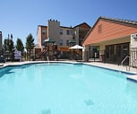 Waterman Square Apartments, 95829, CA