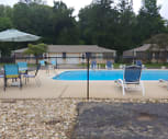 Tanglewood Apartments, Livingston, MI