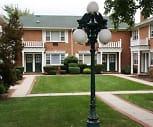 Cedar Village, LLC, 07006, NJ