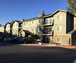 Sawmill Heights Apartment, Kingsbury, NV